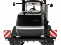 Siku 3275 - Case IQ Quadtrac 600 Blackline Agritechnica 2015 unten vorne