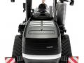 Siku 3275 - Case IQ Quadtrac 600 Blackline Agritechnica 2015 vorne