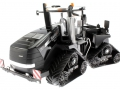 Siku 3275 - Case IQ Quadtrac 600 Blackline Agritechnica 2015  vorne links