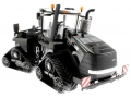 Siku 3275 - Case IQ Quadtrac 600 Blackline Agritechnica 2015 vorne rechts