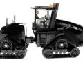 Siku 3275 - Case IQ Quadtrac 600 Blackline Agritechnica 2015