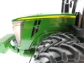Siku 3276 - John Deere 9560R Logo