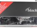 Siku 3277 Case IH Magnum 290 Blackline Karton oben