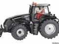 Siku 3277 Case IH Magnum 290 Blackline links