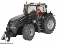Siku 3277 Case IH Magnum 290 Blackline vorne links