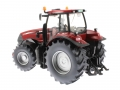 Siku 3277 - Case IH Magnum hinten links