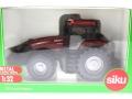 Siku 3277 - Case IH Magnum Karton vorne
