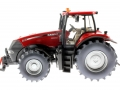 Siku 3277 - Case IH Magnum links