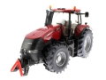 Siku 3277 - Case IH Magnum vorne links