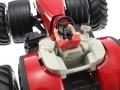 Siku 3278 - Massey Ferguson 8680 mit Doppelbereifung Lenkrad
