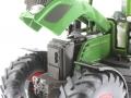 Siku 3279 - Fendt 939 Vario Motor links