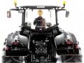 Siku 3280 - Claas Axion 950 - Blackline hinten oben