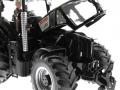 Siku 3280 - Claas Axion 950 - Blackline Motor rechts
