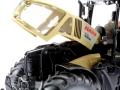 Siku 3280 - Claas Axion 950 - Stotz Motor links