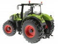 Siku 3280 - Claas Axion 950 hinten links