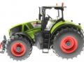 Siku 3280 - Claas Axion 950 links