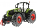 Siku 3280 - Claas Axion 950 unten vorne links