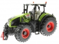 Siku 3280 - Claas Axion 950 vorne links
