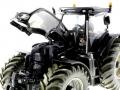 Siku 3281 - Valtra S-Serie Black - Agrartechnica Motor links