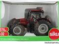 Siku 3281 Valtra S Serie Karton vorne