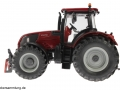 Siku 3281 Valtra S Serie Links