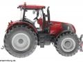 Siku 3281 Valtra S Serie