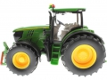 Siku 3282 - John Deere 6210R links