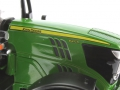Siku 3282 - John Deere 6210R Logo