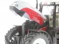 Siku 3283 - Steyr CVT 6230 Motor links
