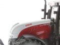 Siku 3283 - Steyr CVT 6230 Motor nah