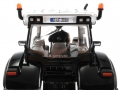 Siku 3283zlf - Steyr 6230 CVT Blackline ZLF 2016 hinten nah