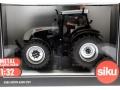 Siku 3283zlf - Steyr 6230 CVT Blackline ZLF 2016 Karton vorne