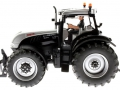 Siku 3283zlf - Steyr 6230 CVT Blackline ZLF 2016 links