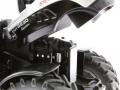 Siku 3283zlf - Steyr 6230 CVT Blackline ZLF 2016 Motor