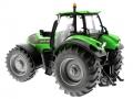 Siku 3284 - Deutz-Fahr Agrotron 7230 TTV hinten links