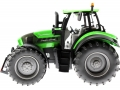 Siku 3284 - Deutz-Fahr Agrotron 7230 TTV links