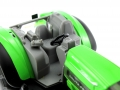 Siku 3284 - Deutz-Fahr Agrotron 7230 TTV Sitz