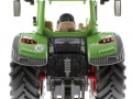 Siku 3285 Traktorado 2015 - Fendt 724 Vario hinten