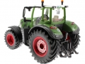 Siku 3285 Traktorado 2015 - Fendt 724 Vario hinten links