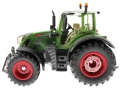 Siku 3285 Traktorado 2015 - Fendt 724 Vario links
