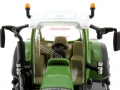 Siku 3285 Traktorado 2015 - Fendt 724 Vario vorne oben