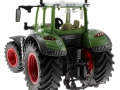 Siku 3285 - Fendt 724 Vario hinten links