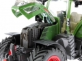 Siku 3285 - Fendt 724 Vario Motor links