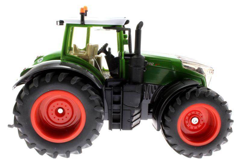 Siku Farmer 3287 Fendt 1050 Vario Traktor 1:32 OVP 8701