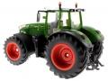 Siku 3287 - Fendt 1050 Vario hinten links