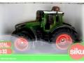 Siku 3287 - Fendt 1050 Vario Karton vorne