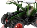 Siku 3287 - Fendt 1050 Vario Motor links