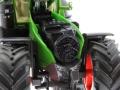 Siku 3287 - Fendt 1050 Vario Motor vorne