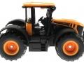 Siku 3288 - JCB Fastrac 4000