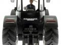 Siku 3288bl - JCB Fastrac 4000 Blackline Agritechnica 2017 hinten